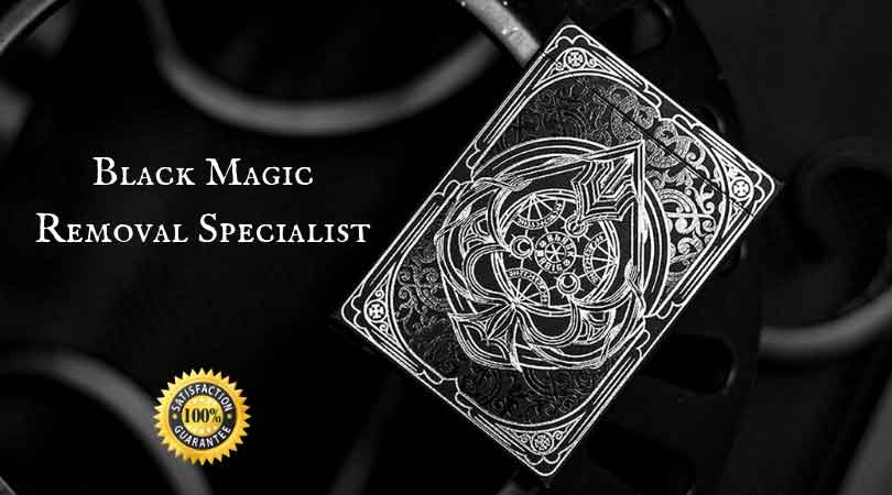 Black Magic Specialist in Bhopal